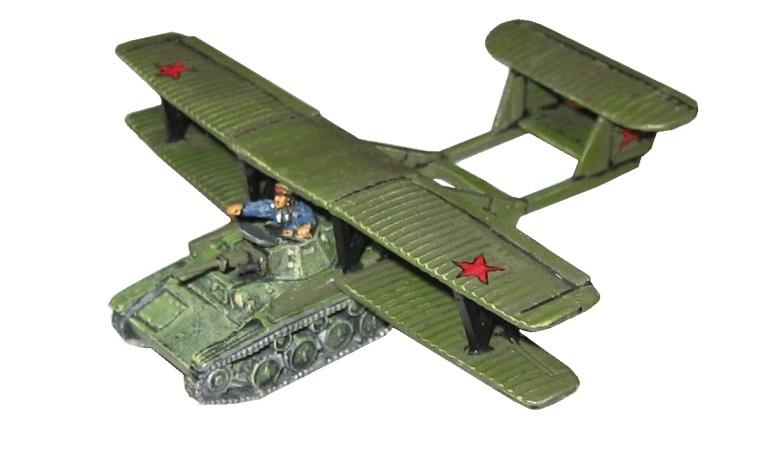a-40-02