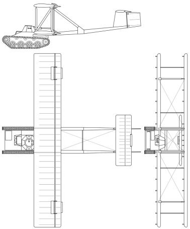 antonov_a-40-svg