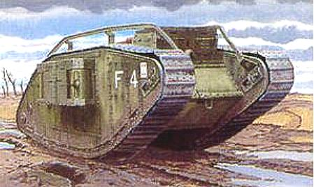 en4002_wwi-female-mark-iv-tank