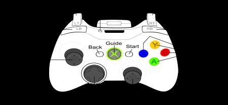 xbox_360_controller_diagram