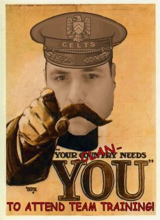 your-clan-needs-you