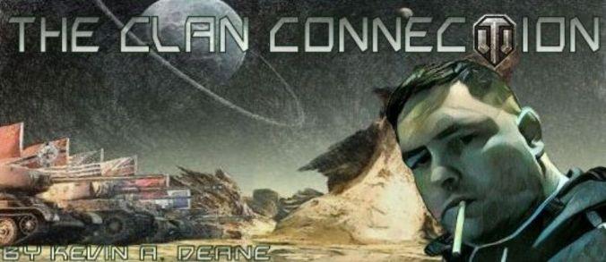 ClanConnectionHeader